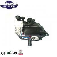 Buy cheap Ford Expedition Air Suspension Compressor Shock Pump 6L1Z5319AA 78 - 10010 AN from wholesalers