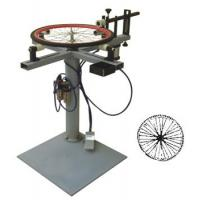 Wholesale AUTO TIRE MOUNTING MACHINE from china suppliers