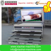 Buy cheap Flexographic Photopolymer Plate Making Machine from wholesalers