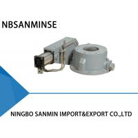 Buy cheap Professional Inlet / Balance SMDF Dome Valve Double Disc Check Valve from wholesalers
