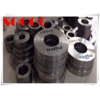 Wholesale Polished Surface Stainless Steel Flanges UNS S32205 1.4462 Seat Retaining Ring from china suppliers