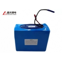 Buy cheap 12V 20000mAh 18650 Lithium Ion Power Tool Rechargeable Batteries from wholesalers