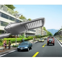 Buy cheap 240 W 145lm/W Ip67 Led Shoebox Street Light from wholesalers