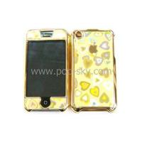 Buy cheap Apple iphone mobile case from wholesalers