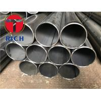 Wholesale Hydraulic cylinder using 1026 DOM cold drawn welded CDW pipe from china suppliers