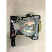 Buy cheap Original Projector lamp LPTDPLD1 for Toshiba TDP-D1/TDP-D1-US/ TDP-D2/TDP-D2-US from wholesalers