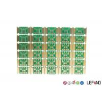 Wholesale TG150 High TG PCB 2 Layers 1 OZ Copper Industrial Automated Equipment Application from china suppliers
