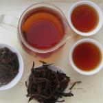 Buy cheap Organic Black Tea Powder  Natural Drink Tea Instant Powder China Tea Extract from wholesalers