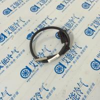 Buy cheap SENSOR ASSEMBLY, TEMPERATURE 025L02247-000  AWHC100/180/200 from wholesalers