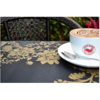 Wholesale Eco-friendly safety silicon table rubber mats from china suppliers