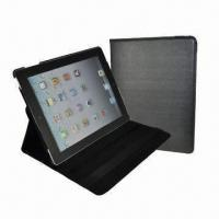 Wholesale Case for iPad from china suppliers