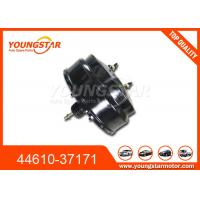 Buy cheap 44610-37171 Brake Booster Assy For Toyota Rynosaurus HT125 VOC Brake Vacuum Booster from wholesalers