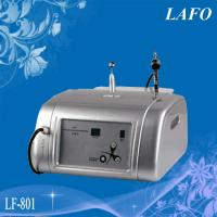 Wholesale Portable jet peel oxygen facial machine from china suppliers