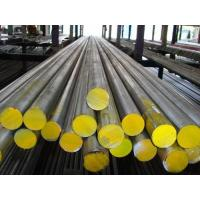 Buy cheap 304 Stainless Steel Round Bar 10-630mm Hot Rolled TP401 / 409 / 410 / 430 / 446 / 405 / 420 from wholesalers