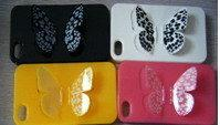 Wholesale Designer Phone Case from china suppliers