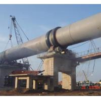 Wholesale Large Capacity Lime Kiln from china suppliers