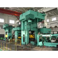 J55 High energy clutch-operated screw press Manufactures