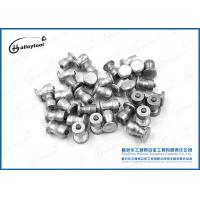 Buy cheap Snow Weather Low Temperature Car Tire StudsMedium Size With Spike Pins from wholesalers
