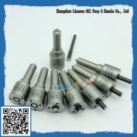 Wholesale Common Rail nozzle , Bosch Fuel Injection Nozzle DLLA150P1606 from china suppliers