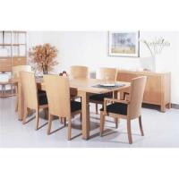 Buy cheap Dining Room Set Furniture from wholesalers