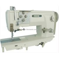 Buy cheap Durkopp Adler Type Heavy Duty Lockstitch Sewing Machine ( Single Needle ) FX867 from wholesalers