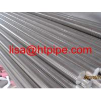Wholesale ASTM B166 UNS NO6600 rod from china suppliers