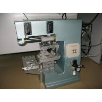 Buy cheap pad printing machine for sale in south africa from wholesalers