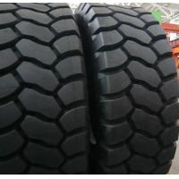 Buy cheap 23.5R25 Triangle Tires,OTR tires ,tires ,tyres from wholesalers