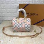 Buy cheap AAA Louis Vuitton Handbags,Wholesale Louis Vuitton Damier Replica Handbags for Cheap from wholesalers