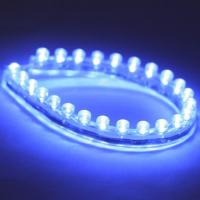 Buy cheap Waterproof 5050 SMD LED Strips from wholesalers