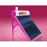 Buy cheap pre-heating solar water heaters from wholesalers