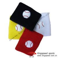 Buy cheap Sport product/headband/wristband/sport gift from wholesalers