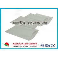 Buy cheap Disposable Toilet Paper Gloves from wholesalers