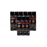 Buy cheap Anti Rust Car Care Products Spray Rubberized Undercoating MSDS SGS Certificated from wholesalers
