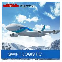 Wholesale DHL / TNT / UPS shipping Express Fast Air Express From China To Bulgaria from china suppliers