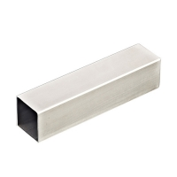 Buy cheap SS 304 Square Pipe Price / square pipe tube from wholesalers