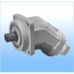 Buy cheap vickers vane motor from wholesalers