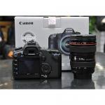Buy cheap Canon EOS 5D Mark II,Canon SLR camera, EOS 500D, 1000D, 5D Mark II, 5D mark 2 from wholesalers