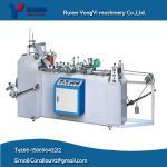 Buy cheap PE Bottom Sealing Plastic Bag Making Machine Price from wholesalers