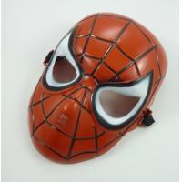 Super Hero Avengers Spiderman Mask party dress up Halloween Manufactures