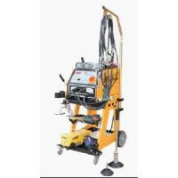 Buy cheap Aluminum Dent Pulling Machine (ANS-60) from wholesalers