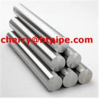 Buy cheap alloy 255 astm a182 F61 uns S32550 en din 1.4507 round bar bars rod rods from wholesalers