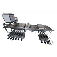 Latest transfer conveyor systems - Wholesale transfer