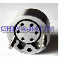 Buy cheap Bosch Control Valve FOOR J01 714 from wholesalers