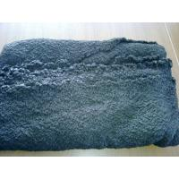 Buy cheap good quality 9MPA NBR reclaimed rubber with black color from wholesalers