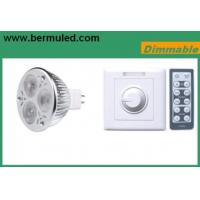 Buy cheap Led Mr16 Lamp 12v Dimmable from wholesalers