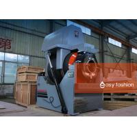 Cemented Carbide Wet Milling Equipment With Environmental Protection