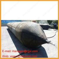 Buy cheap Rubber Balloon from wholesalers