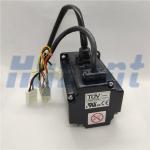 Buy cheap cutting machinery ABB FANUC KUKA CNC Plasma  Robot Motor from wholesalers