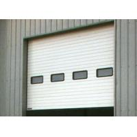 Wholesale Sectional Door from china suppliers